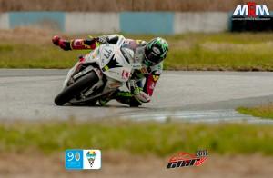 CNIRv Etapa 01 Race-2_1