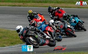 CNIRv Etapa 01 Race-5
