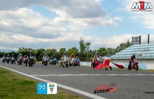 CNIRv Etapa 01 Race-5_1