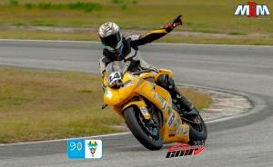 CNIRv Etapa 01 Race-7