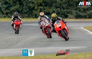 CNIRv Etapa 01 Race-7_1