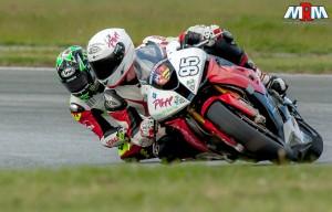 CNIRv Etapa 01 Race_1