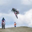 Campionatul National de motocros a ajuns pentru prima data la Lugoj