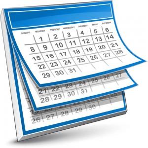 Calendar-214