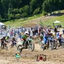 Cronica Motocros – Moreni 30.06.2019 – Campionatul National Et.II