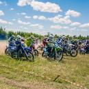 Valea lui Mihai – Cronica Et.2 CNIR Motocros – 28.05.2017
