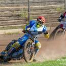 Debrecen – CE Dirt Track Seniori – Semifinala 3 – 28.04.2018