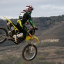 Campionatul National al Romaniei de Motocros pe Echipe – Copsa Mica, 25-26.10.2014