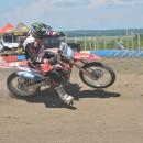 Campionatul Regional MX Vest, etapa a 2a, 05.07.2015, Ianova