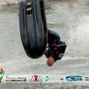 Cupa Palazzo Italia la SkiJet – 21-22 Mai 2016