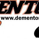 FRM anunta continuarea parteneriatul cu Dementor si pentru sezonul 2015