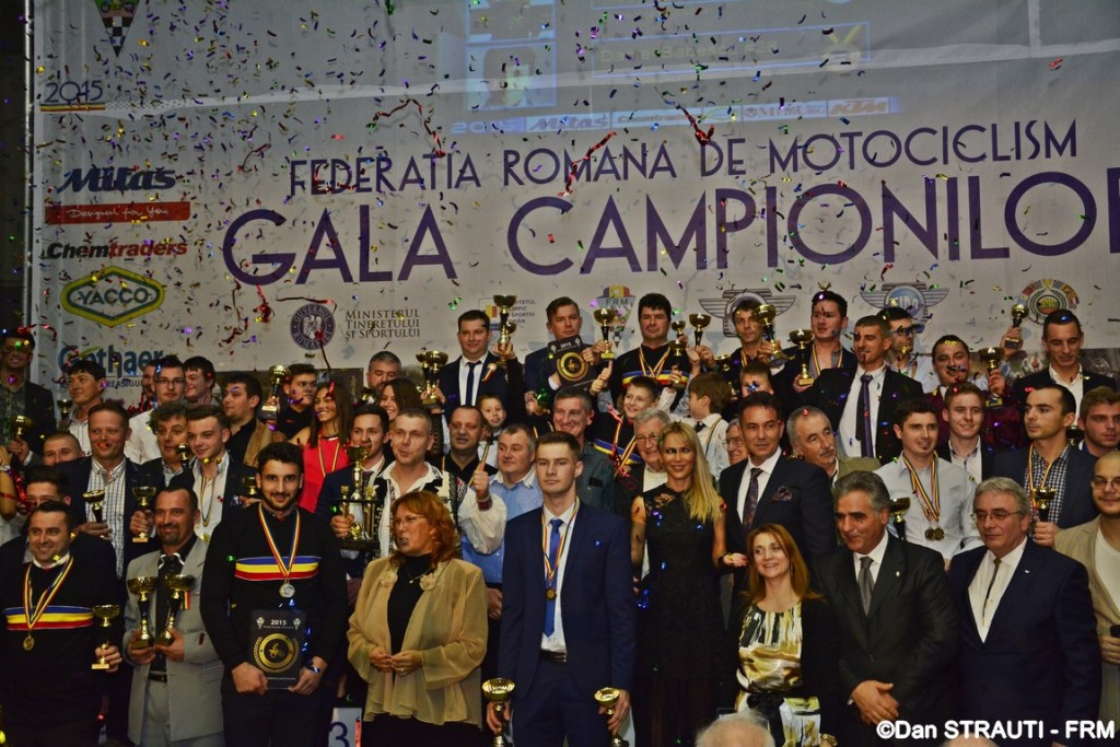 Gala Campionilor FRM 2015 (451) (Copy)