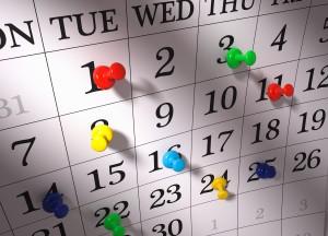 Grant-Calendar-300x216