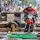 Din Aruba in Carpati – RedBull Romaniacs 2016