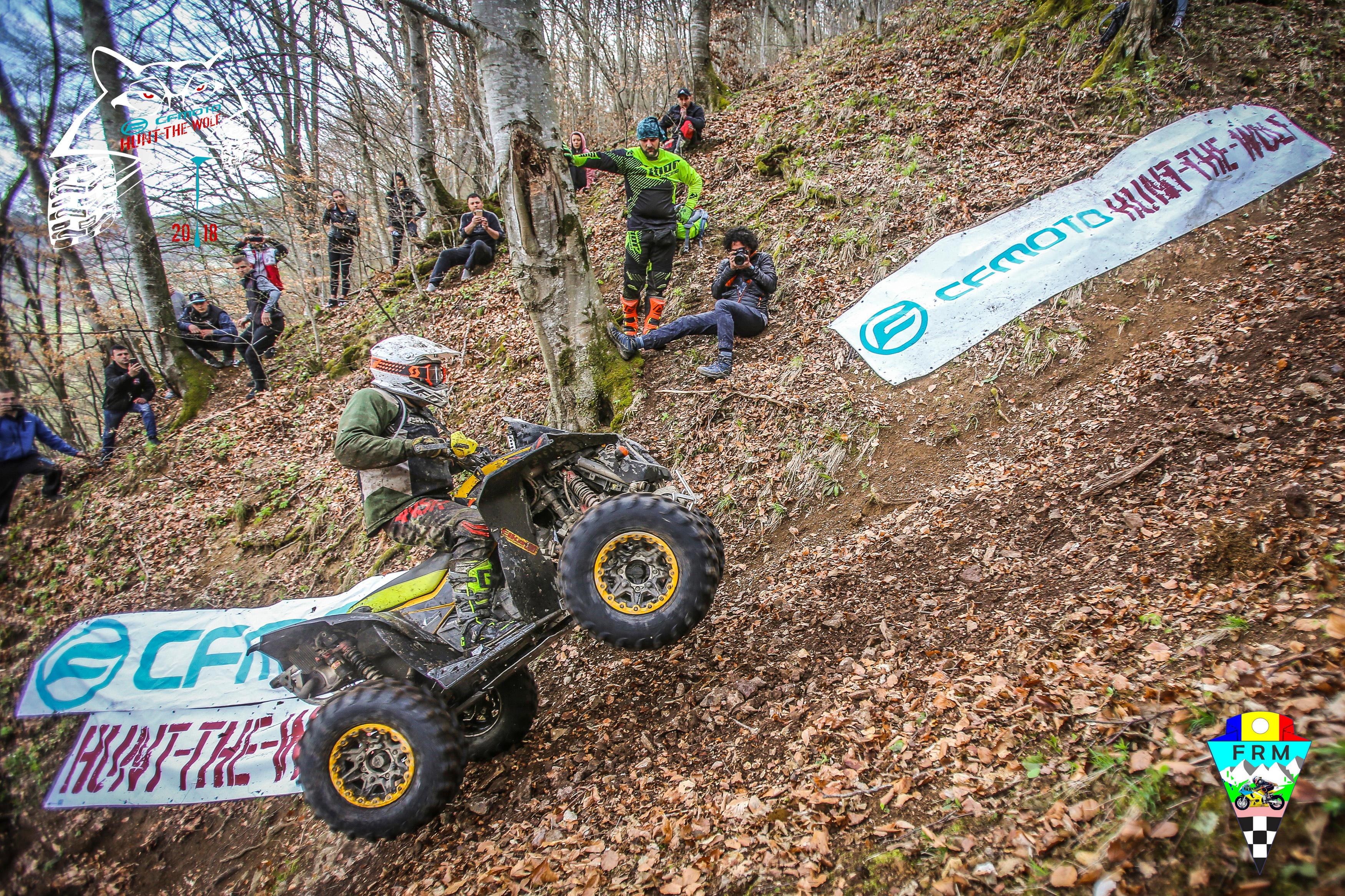 HTW-Francesco-Moto4-130