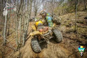 HTW-Francesco-Moto4-86