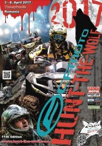 HTW-poster2017_WEB