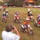 CNIR Motocros la Copsa Mica Etapa 5 – 26 septembrie