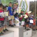 Etapa 2 de Campionat National la Motocros la Zarnesti – SUCCES
