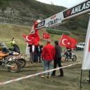 Etapa finala EEC Hard-Enduro Kaynasli, Turcia