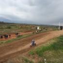 Sportivii romani au participat la CEE Motocros Etapa 1 – Giannitsa (GRE) 26-27.03.2016