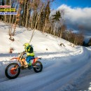Cronica Snow Ice Race – Hard Enduro Maramures 20.02.2021