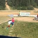 CNIR Motocros Etapa a treia la Zarnesti – 25 Iulie 2015