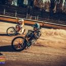 Cronica CNIR Interational Dirt Track 2020 – Stadionul Municipal din Braila 07-08 Noiembrie