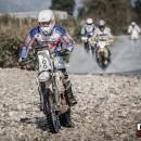 Rally Raid Hellas – Grecia – CB Et.1 – 21-28 mai 2017