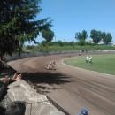 Succes in CNIR Dirt-Track E4 – Sibiu 07 Iunie 2015