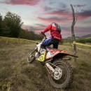 Endurocross – Etapa I – 17.04.2021 – Cristioru de Jos