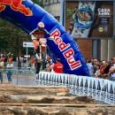 Red Bull Romaniacs devine din 2021 etapă de Campionat Mondial a Federației Internaționale de Motociclism