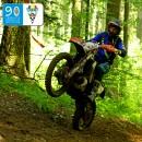 Romania record absolut – FIM-Europe Extreme Enduro Cup 2017