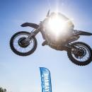 Cronica Campionatului National de Motocros Et.I – Ciolpani 05.09.2020