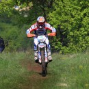 CR Hard Enduro – Tracking Dracula – 29-30.09.2017