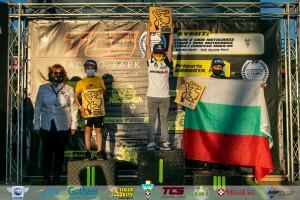 IMG_6686 podium 1