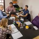 Sedinta Comisiei de Dirt-Track – 14 noiembrie 2017