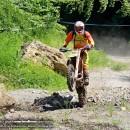 Et.4 Endurocross Bacău – CNIR 03.06.2017