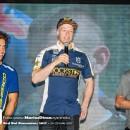 Cronica Red Bull Romaniacs 2017 – 25-29 Iulie