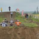 Incep Campionatele Regionale de Motocros ! – Ianova 31.05.15