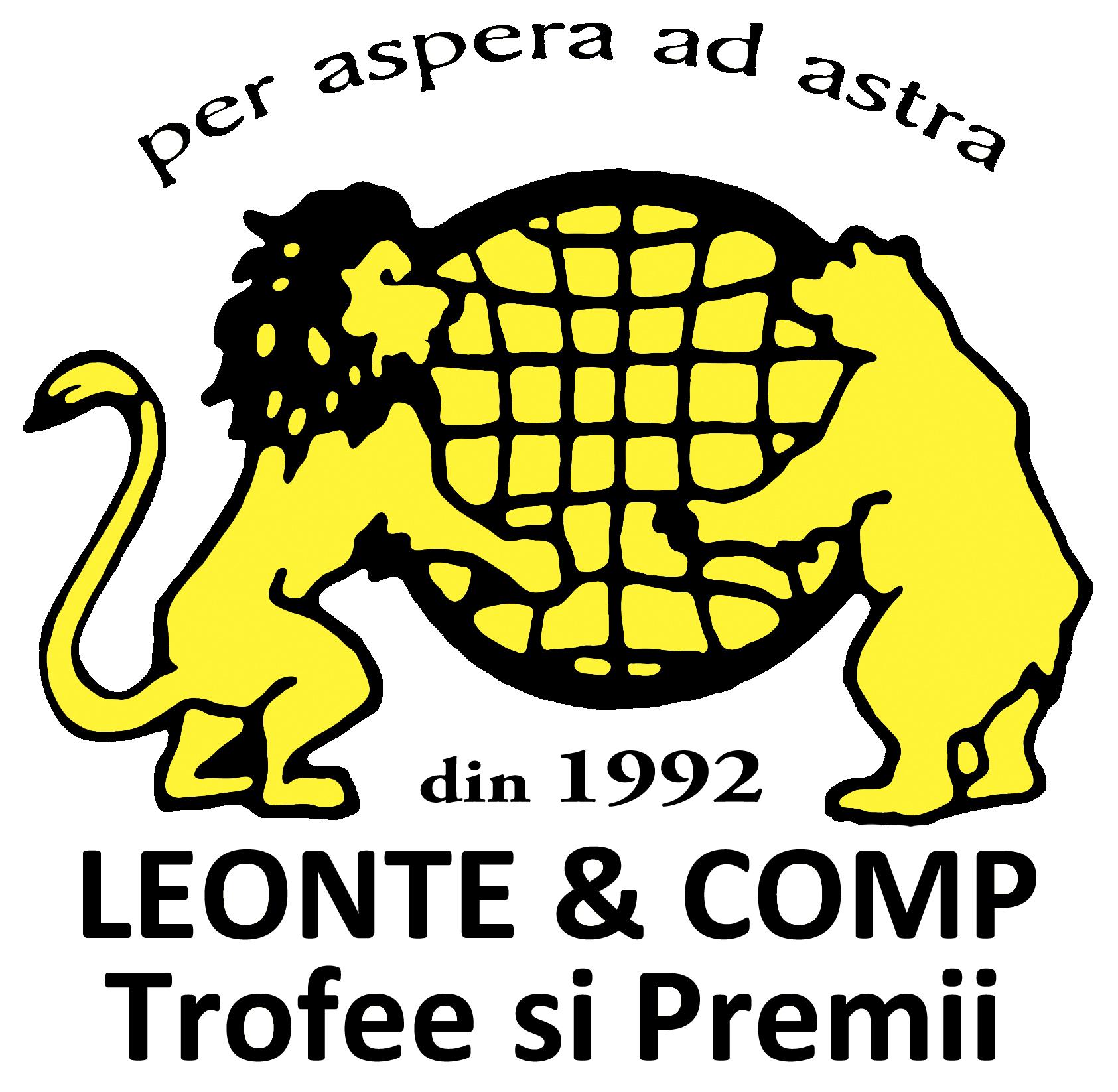 Leonte