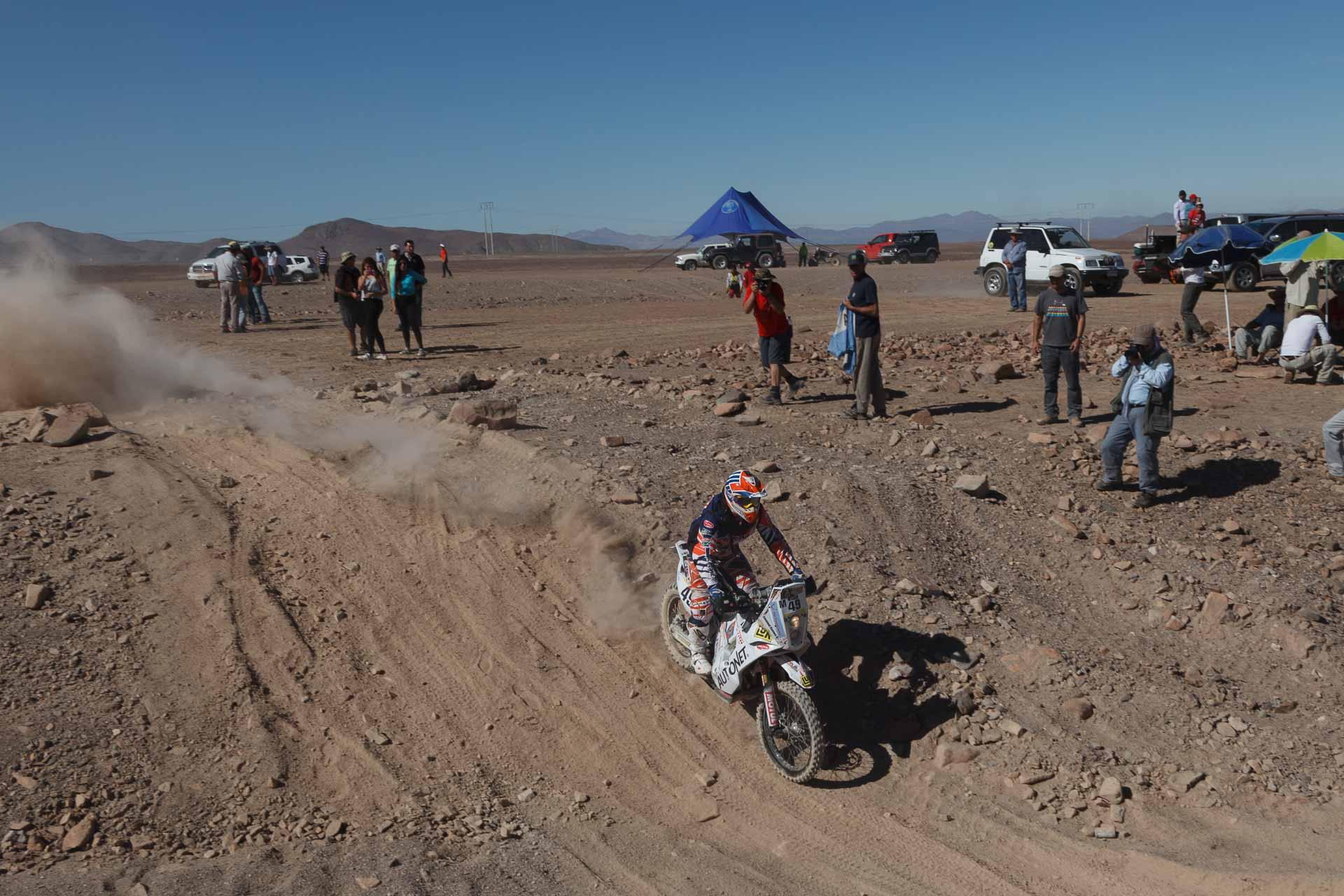 Mani-Gyenes-PS5-Dakar-2015-Atacama