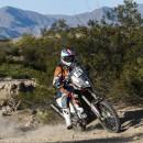 Dakar 2017 – Povestea etapei a 3-a