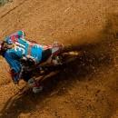 CNR Motocros pe Echipe 29-30 aprilie 2017 – Lazarea