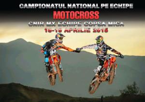 Motocross-Copsa-Mica-2015