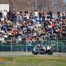 Cronica Et. I&II – Campionatul Național de Viteza pe Circuit – Serres 22-24.03.2019