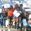 Etapa 1 de Campionat National la Motocros la Zarnesti – SUCCES