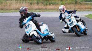 SuperMoto 03 Ovidiu Cavasdan-46