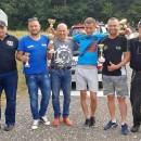 Cronica Campionatului European BMU Motoclassic 13-14.07.2019 – Kraljevo, Serbia