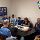 Sedinta anuala a Comisiei de Motocros – 17.11.2019